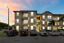 Photo of 2303 Butterfly Palm Way, Unit 305, KISSIMMEE, FL 34747 (MLS # O5832898)
