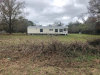 Photo of 105 Homestead Road, PALATKA, FL 32177 (MLS # O5833220)