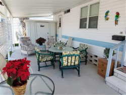 Photo of 2601 Gulf Drive N, Unit 608, BRADENTON BEACH, FL 34217 (MLS # O5833549)