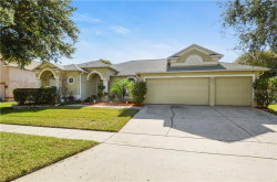 Photo of 9006 Lake Fischer Boulevard, GOTHA, FL 34734 (MLS # O5833664)