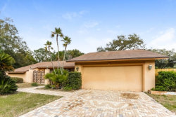 Photo of 15 Linden Lane, PALM HARBOR, FL 34683 (MLS # O5833859)