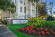 Photo of 1020 Siena Park Boulevard W, Unit 201, CELEBRATION, FL 34747 (MLS # O5834564)
