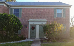 Photo of 100 Georgetown Drive, Unit 100, CASSELBERRY, FL 32707 (MLS # O5834573)