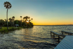 Photo of 162 Hog Island (private Island) Drive, PALATKA, FL 32177 (MLS # O5834854)