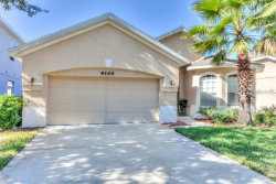 Photo of 9144 Edenshire Circle, ORLANDO, FL 32836 (MLS # O5834951)