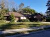 Photo of 800 Sweetwater Bay Court, LONGWOOD, FL 32779 (MLS # O5834962)