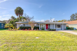 Photo of 432 N Main Street, WINTER GARDEN, FL 34787 (MLS # O5835011)