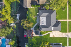 Photo of 104 Cherry Hill Circle, LONGWOOD, FL 32779 (MLS # O5835714)