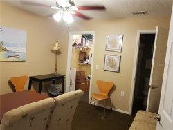 Tiny photo for 4104 Enchanted Oaks Circle, Unit 1501, KISSIMMEE, FL 34741 (MLS # O5835778)