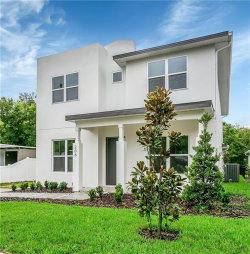 Photo of 206 E Grant Street, ORLANDO, FL 32806 (MLS # O5835921)
