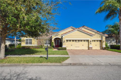 Photo of 3837 Isle Vista Avenue, BELLE ISLE, FL 32812 (MLS # O5836072)