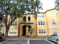 Photo of 4528 Commander Drive, Unit 2035, ORLANDO, FL 32822 (MLS # O5836254)