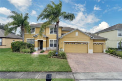 Photo of 2732 Palastro Way, OCOEE, FL 34761 (MLS # O5836263)