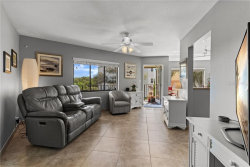 Photo of 1515 Pinellas Bayway S, Unit C35, TIERRA VERDE, FL 33715 (MLS # O5836313)