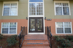 Photo of 3932 Versailles Drive, Unit 3932B, ORLANDO, FL 32808 (MLS # O5836324)