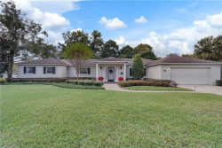 Photo of 231 Adams Drive, MAITLAND, FL 32751 (MLS # O5836377)