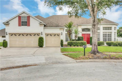 Photo of 6803 Lunar Lane, ORLANDO, FL 32812 (MLS # O5836465)