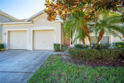 Tiny photo for 7770 Tosteth Street, KISSIMMEE, FL 34747 (MLS # O5836481)