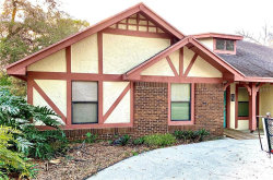 Photo of 1071 Chesterfield Circle, WINTER SPRINGS, FL 32708 (MLS # O5836492)