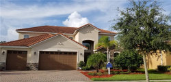 Tiny photo for 2331 Eagle Talon Court, KISSIMMEE, FL 34746 (MLS # O5836607)