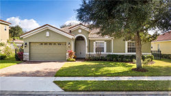Photo of 3920 Coastal Breeze Drive, KISSIMMEE, FL 34744 (MLS # O5836645)
