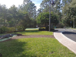 Tiny photo for 9061 Treasure Trove Lane, Unit 304, KISSIMMEE, FL 34747 (MLS # O5836711)