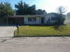 Photo of 6411 2nd Avenue W, BRADENTON, FL 34209 (MLS # O5836713)