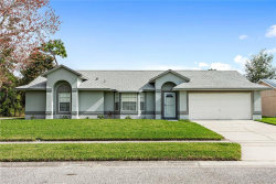 Photo of 3821 Peace Pipe Drive, ORLANDO, FL 32829 (MLS # O5836865)