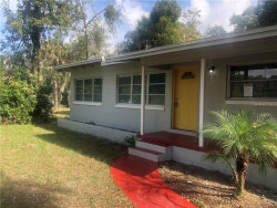 Photo of 805 Cypress Avenue, SANFORD, FL 32771 (MLS # O5836928)