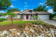 Photo of 301 Tranquille Oaks Drive, OCOEE, FL 34761 (MLS # O5837019)