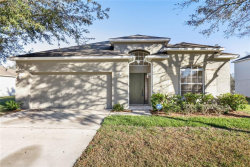 Photo of 7964 Rex Hill Trail, Unit 4, ORLANDO, FL 32818 (MLS # O5837224)