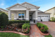Photo of 3190 Winesap Way, WINTER GARDEN, FL 34787 (MLS # O5837251)