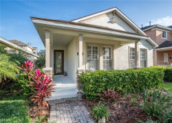 Photo of 6457 New Independence Parkway, WINTER GARDEN, FL 34787 (MLS # O5837282)