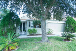 Photo of 9085 Venezia Plantation Drive, ORLANDO, FL 32829 (MLS # O5837356)