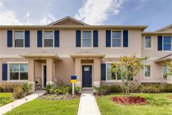 Photo of 1848 Red Canyon Drive, KISSIMMEE, FL 34744 (MLS # O5837400)