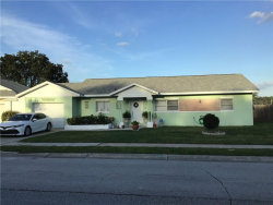 Photo of 3171 Little Sound Drive, ORLANDO, FL 32827 (MLS # O5837408)