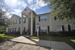 Photo of 2041 Dixie Belle Drive, Unit 2041, ORLANDO, FL 32812 (MLS # O5837510)