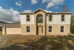 Photo of 1167 Cambourne Drive, KISSIMMEE, FL 34758 (MLS # O5837529)