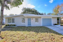 Photo of 3306 Sutton Drive, ORLANDO, FL 32810 (MLS # O5837547)