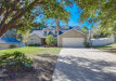 Photo of 10312 Carlson Circle, CLERMONT, FL 34711 (MLS # O5837611)