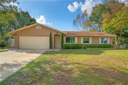 Photo of 5438 Hollow Trail, ORLANDO, FL 32808 (MLS # O5837699)