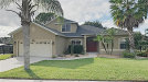 Photo of 12037 Willow Grove Lane, CLERMONT, FL 34711 (MLS # O5837710)
