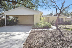 Photo of 3318 Valencia Road, TAMPA, FL 33618 (MLS # O5837745)