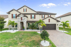 Photo of 8452 Chilton Drive, ORLANDO, FL 32836 (MLS # O5837763)
