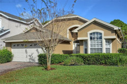 Photo of 14345 Windchime Lane, ORLANDO, FL 32837 (MLS # O5837765)