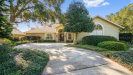 Photo of 1625 Charlemagne Court, WINTER GARDEN, FL 34787 (MLS # O5837886)
