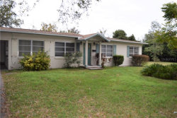 Photo of 1817 Pineview Circle, WINTER PARK, FL 32792 (MLS # O5837907)