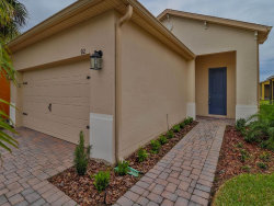 Photo of 912 Shady Canyon Way, KISSIMMEE, FL 34759 (MLS # O5837916)