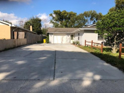 Photo of 131 Golden Days Drive, CASSELBERRY, FL 32707 (MLS # O5837925)