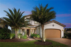 Photo of 3135 Players View Circle, LONGWOOD, FL 32779 (MLS # O5837969)